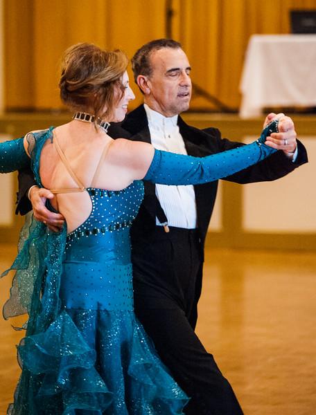 Dance_masters_2016_comp-0640.JPG