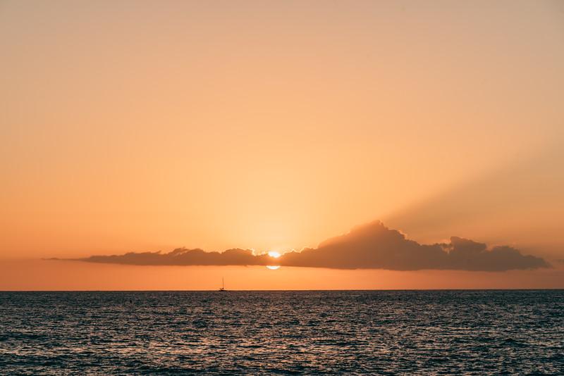 Hawaii20-519.jpg