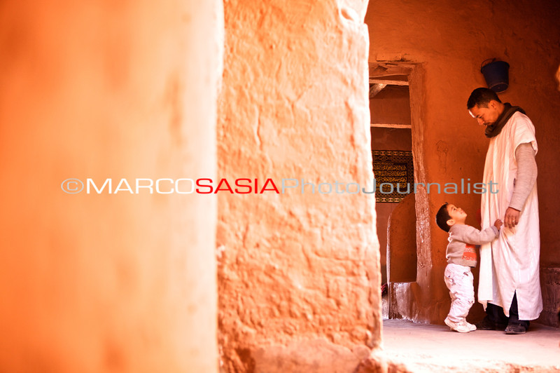 0214-Marocco-012.jpg