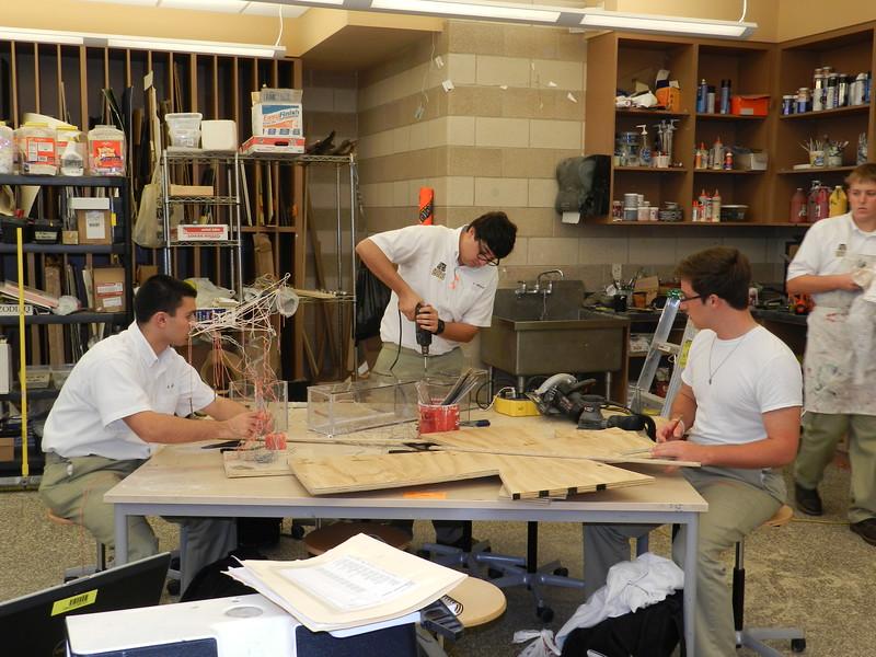 10.5.12 students working 016.JPG