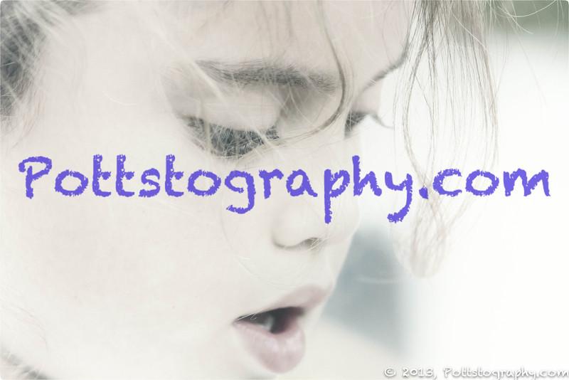 untitled-6-Edit.jpg
