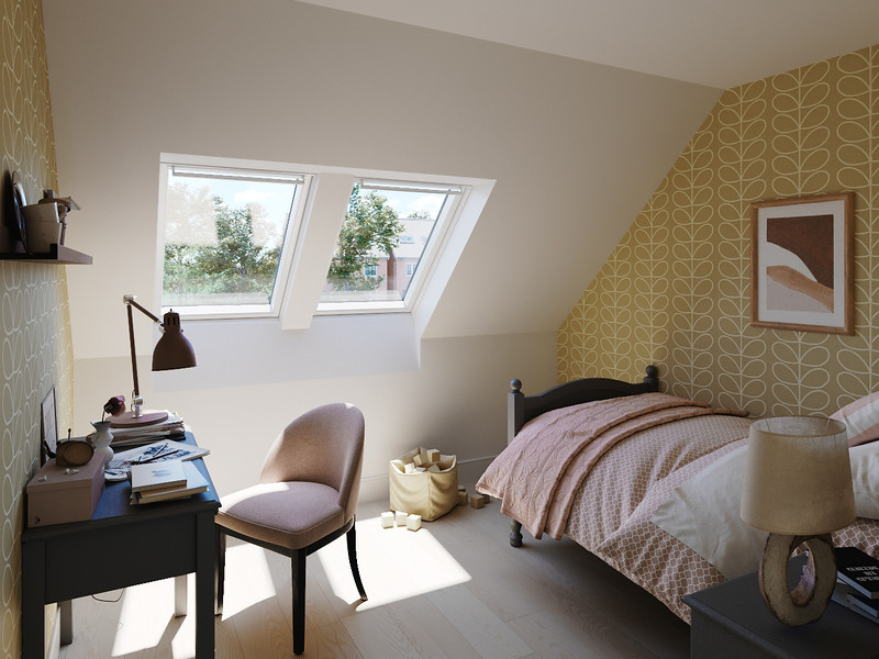 velux-gallery-bedroom-197.jpg