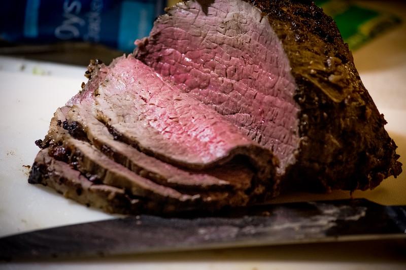 beef  (1 of 1).jpg