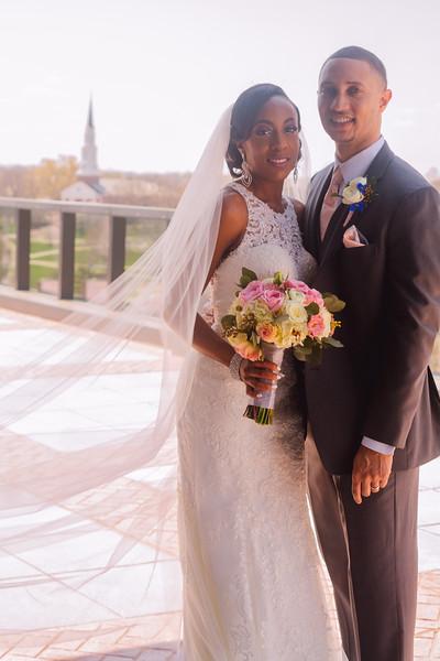 Mark-and-Venicia-03-Bride-Groom-DC-Wedding-Photograher-Leanila-Photos-2018.04.14-For-Print-029.jpg
