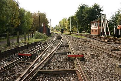 2005 - Didcot Railway Centre
