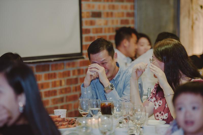 Dennis & Pooi Pooi Banquet-895.jpg