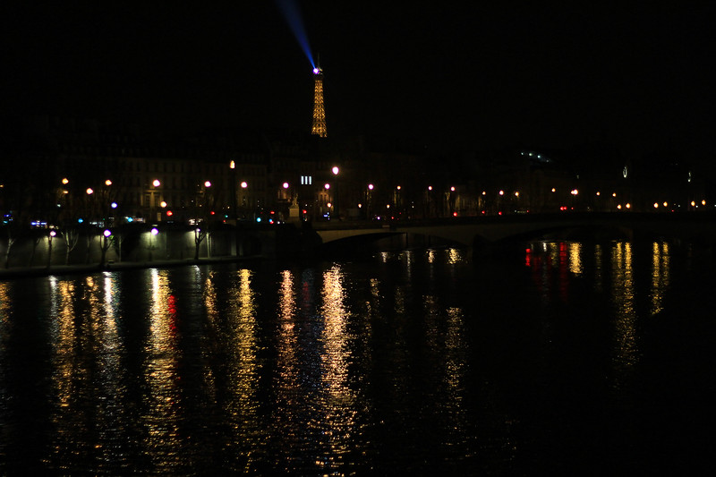 Paris-198.jpg