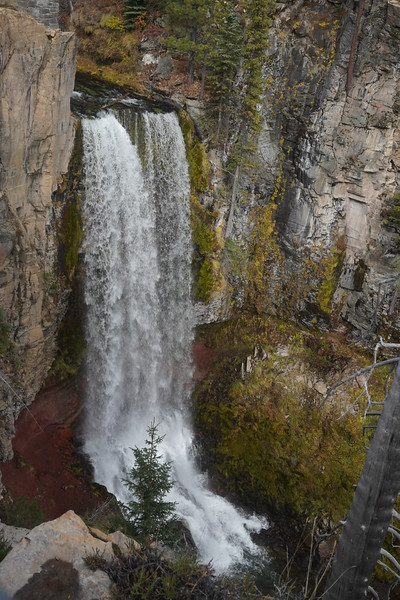 Tumalo Falls 8.JPG