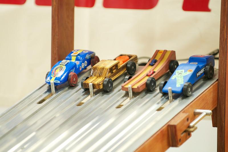 Pinewood Derby 2012-03-18  62.jpg