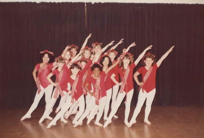 Dance_1432.jpg