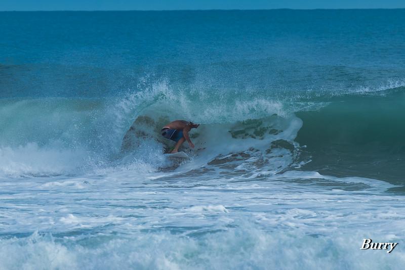 2019-10-08-Surf--538.jpg