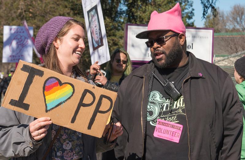 PP Crowd 24.jpg
