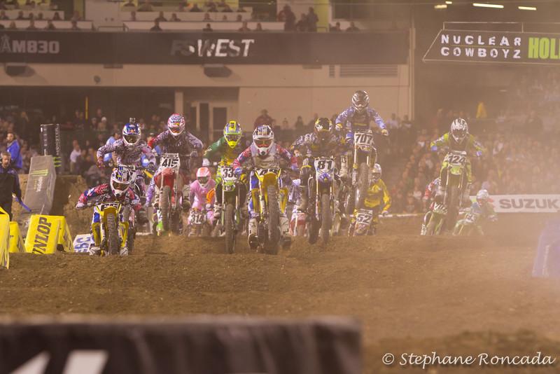Anaheim2-450HeatRaces-160.jpg