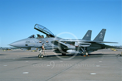 CVN-69 USS DWIGHT D. EISENHOWER Air Wing Airplane Pictures