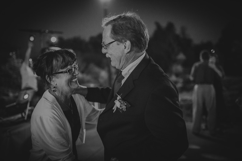 Amy+Andy_Wed-0621 (2).jpg