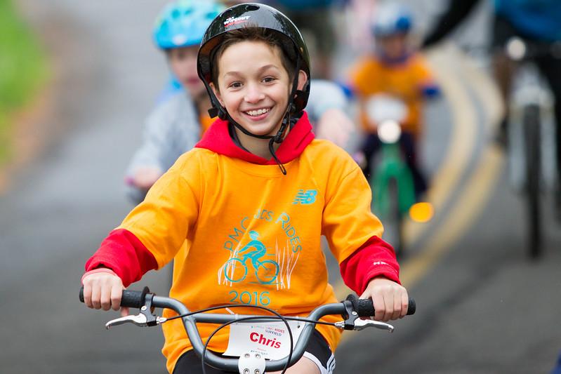16_0507 Suffield Kids Ride 095.jpg