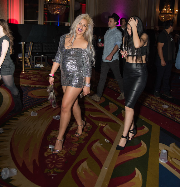 New Year's Eve Soiree at Hilton Chicago 2016 (481).jpg