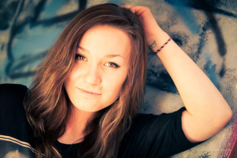 Jessica Clifton-56.jpg