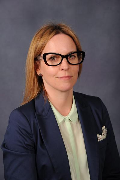 Petican, Laura