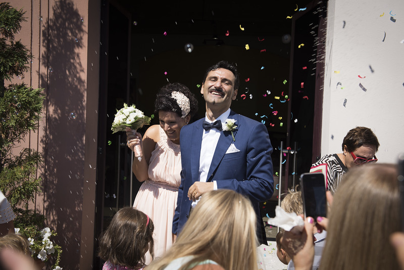 Wedding L. and C. -3137.jpg