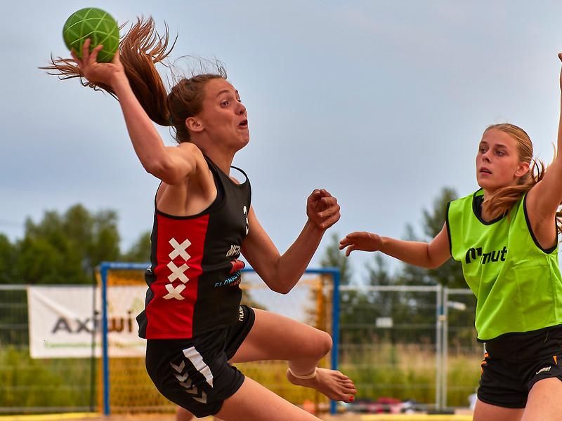 Molecaten NK Beach Handball 2017 dag 1 img 573.jpg