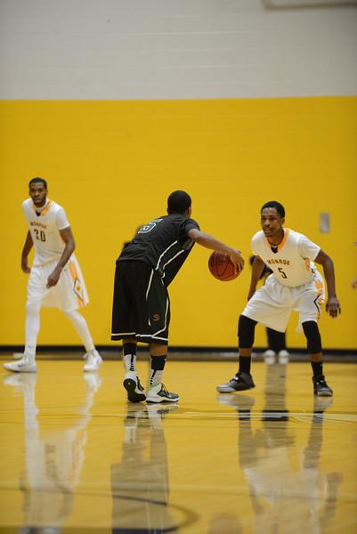 20131208_MCC Basketball_0936.JPG