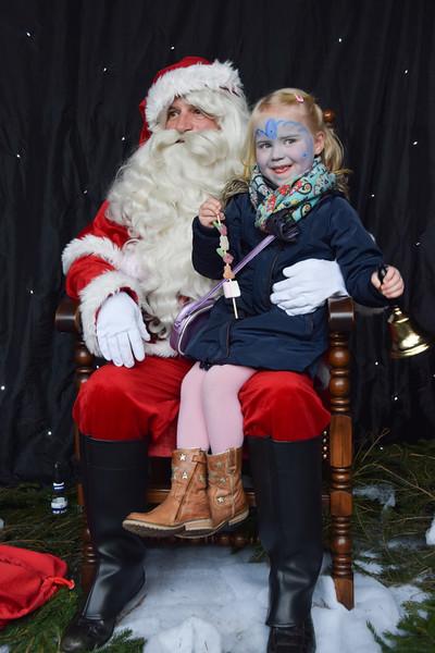 Kerstmarkt Ginderbuiten-230.jpg