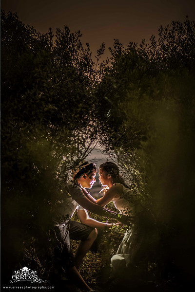"""""""One of those day """"~Jemuel + J0-Anne~ Ilocos Wedding Photographer, under water wedding photography,Top wedding Photographer of the Philippines / Errees Photography"""