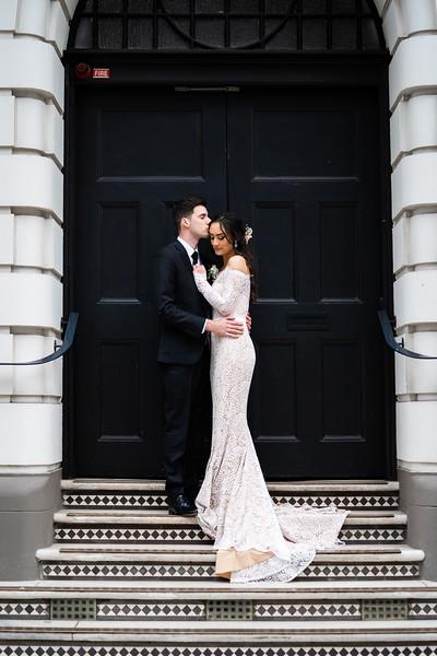 Phil and Jess Wedding-260.jpg