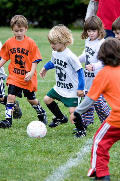Essex Soccer Oct 03 -28.jpg