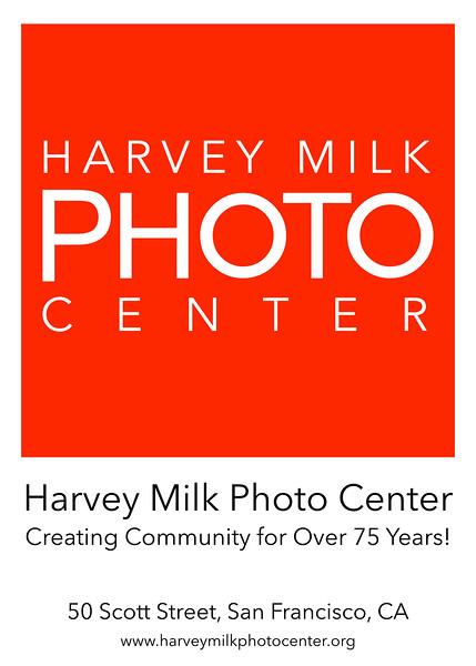 HMPC General 2016 Flyer Front