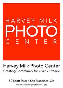 HMPC General 2016 Flyer