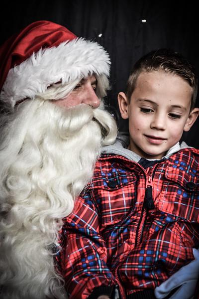 Kerstmarkt Ginderbuiten-105.jpg