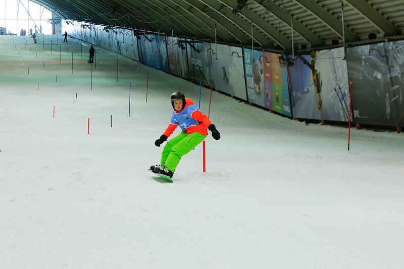 NK School Snowboard-33.jpg
