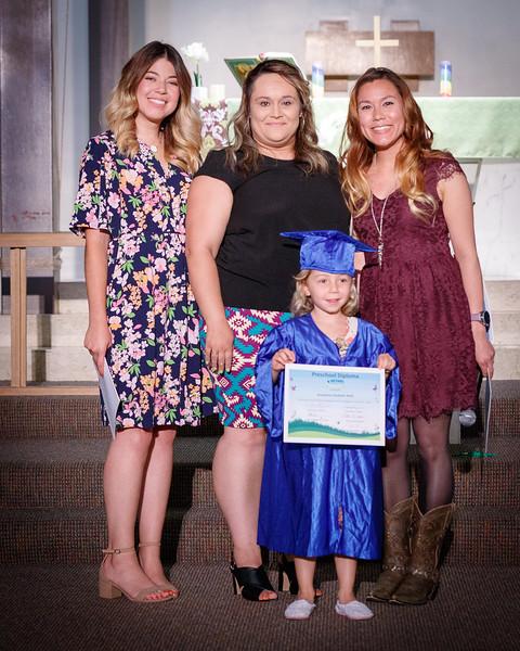 Bethel Graduation 2018-McCarthy-Photo-Studio-Los-Angeles-6589.jpg