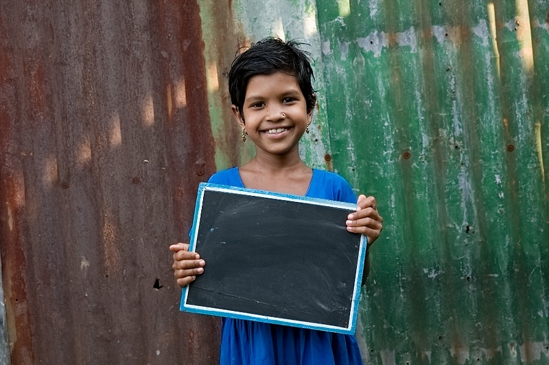 0136-UNICEF-FathersDay-sujan-Map-02-06-2018-Exposure.jpg