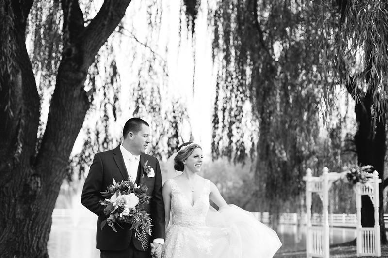Caitlyn and Mike Wedding-238.jpg