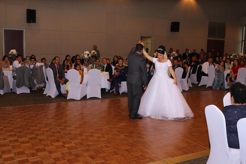 A&F_wedding-539.jpg
