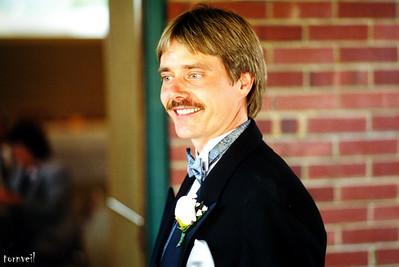 2000-08 Ed's & Margie's Wedding