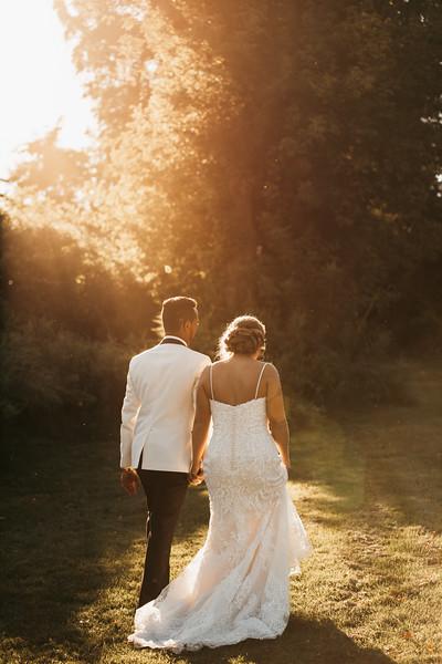 Grace & Jahn - Catalina Fragoso Photography