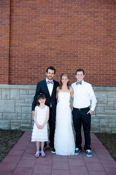 jake_ash_wedding (311).jpg