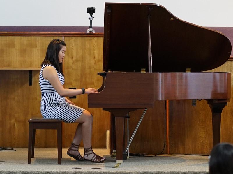 20160528_piano-recital_129-a.jpg