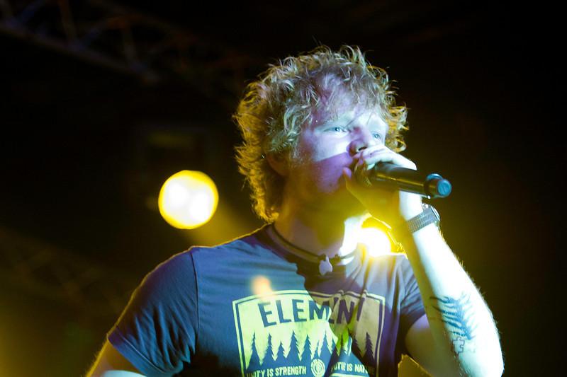 Ed Sheeran-03142012-029.jpg