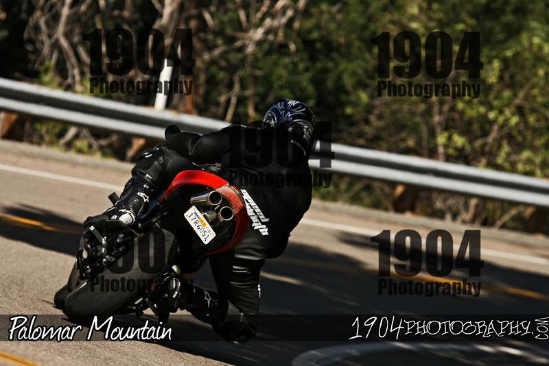 20090906_Palomar Mountain_0142.jpg