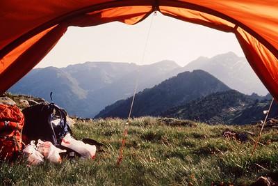 1988 - Ariège