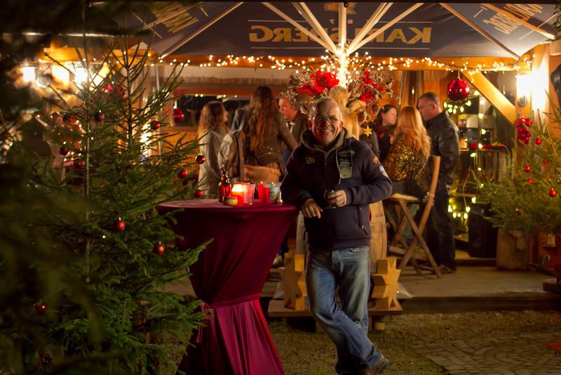 2015 Weinachtsmarkt Mohrmühle-18.jpg