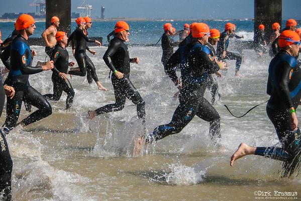 19Oct2008 - Ocean Racing Series