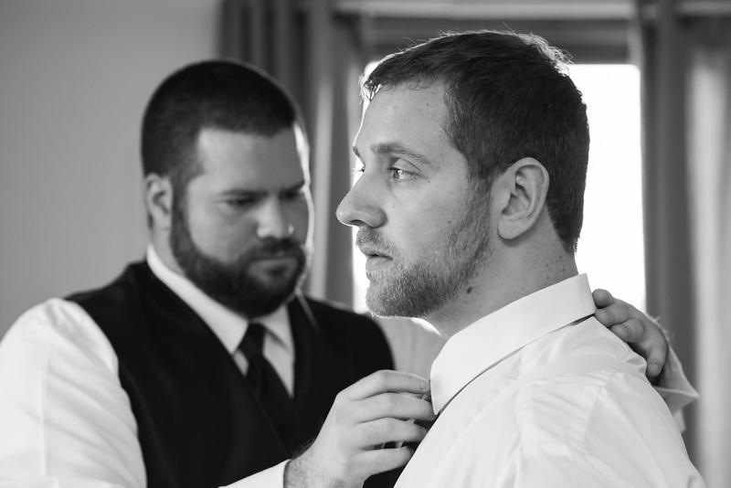 groomsmen-30.jpg