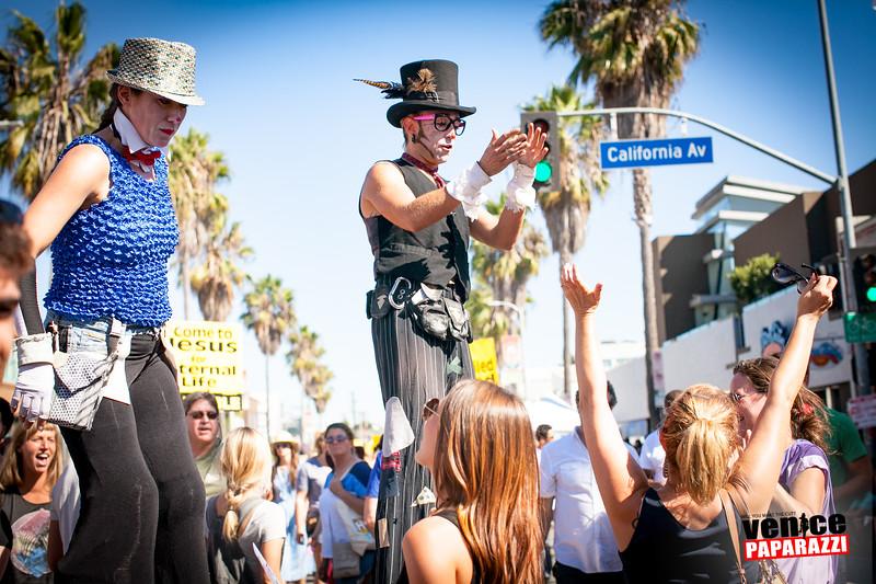 Venice Beach Fun-347.jpg