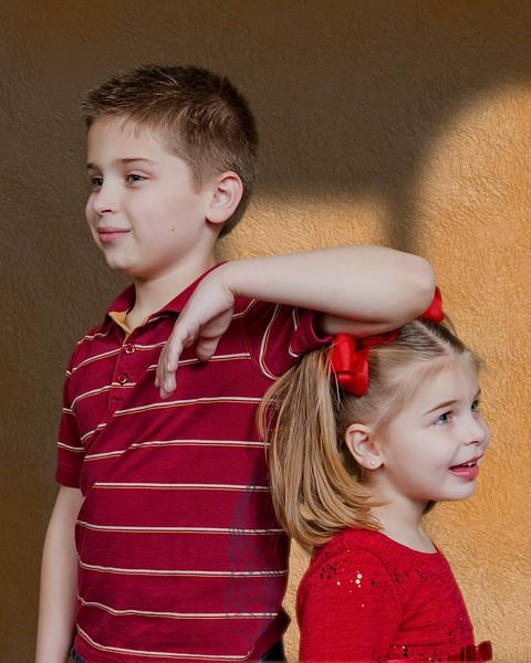 063 Weirich Family Celebration Nov 2011 (8x10)christmas 3.jpg